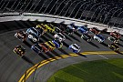 Race format and eligible drivers announced for 'The Clash' at Daytona