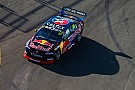 Supercars Gold Coast 600: Whincup edges Van Gisbergen in shootout