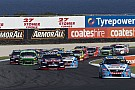 V8 Supercars V8 name dumped as Supercars secures Virgin backing