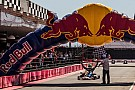 Kart RT Motorsport derrota estrelas e faz 1-2 nas 12h de SP