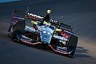 """IndyCar Bourdais says Iowa """"trickier than ever"""""""