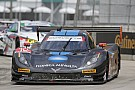 IMSA Corvette DPs at Watkins Glen: Seeking perfection in the Six Hours
