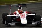 GP3 Sepang GP3: Leclerc leads ART 1-2-3 in qualifying