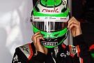 Formula 1 F1 drivers asked to keep tear-offs to a minimum