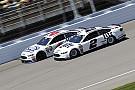 Supercars McLaughlin: Bathurst before NASCAR
