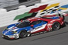 IMSA Ford GT job not done yet, says Pericak
