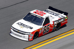 Nascar 2016 Paint Schemes - Page 5 Nascar-truck-daytona-2016-brandon-brown-chevrolet