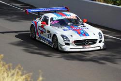 Bathurst 12 Hour Photos Motorsport Com