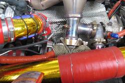 engine air