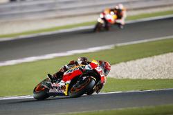 MotoGP 2016 Motogp-qatar-gp-2016-marc-marquez-repsol-honda-team-honda