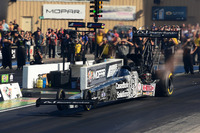 NHRA Photos - Larry Dixon