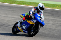 Other bike Photos - Jack Miller, RZT Racing, Aprilia RS 125