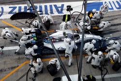 Temporada 2016 F1-italian-gp-2016-valtteri-bottas-williams-fw38-mercedes-makes-a-pit-stop