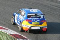 Seat Leon Eurocup Photos - Norbert Michelisz, Zengo Motorsport