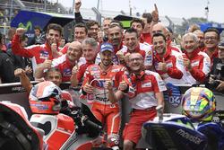 MotoGP 2016 Motogp-dutch-tt-2016-polesittter-andrea-dovizioso-ducati-team