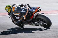 MotoGP Photos - Karel Abraham, KTM RC16