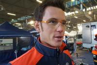 Prodotto Foto - Thierry Neuville, Hyundai i20 WRC