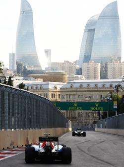 Temporada 2016 F1-european-gp-2016-rio-haryanto-manor-racing-mrt05