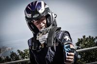CIR Foto - Anna Andreussi, Peugeot Sport Italia