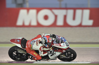 World Superbike Photos - Massimo Roccoli, MV Augusta