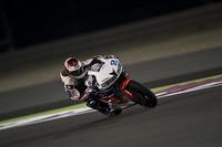 World Superbike Photos - P.J. Jacobsen, Honda World Supersport Team