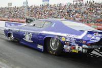 NHRA Photos - Steve Whiteley