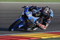 Moto3 Photos - Jorge Navarro, Estrella Galicia 0,0