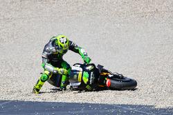 MotoGP 2016 Motogp-italian-gp-2016-pol-espargaro-monster-yamaha-tech-3-runs-wide-and-crashes