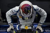 GP2 Photos - Marvin Kirchhofer, Carlin