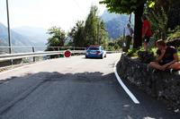 CIR Foto - Paolo Andreucci, Peugeot 208 T16 R5