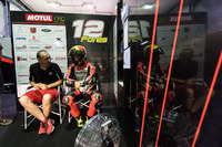 World Superbike Photos - Xavi Forés, Barni Racing Team