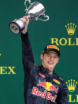 Temporada 2016 F1-brazilian-gp-2016-podium-third-place-max-verstappen-red-bull-racing