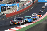 DTM Фото - Антониу Феликс да Кошта, BMW Team Schnitzer, BMW M4 DTM