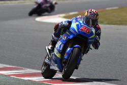 MotoGP 2016 Motogp-catalan-gp-2016-maverick-maverick-vinales-team-suzuki-ecstar-motogp