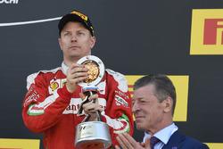 Temporada 2016 F1-russian-gp-2016-podium-third-place-kimi-raikkonen-ferrari
