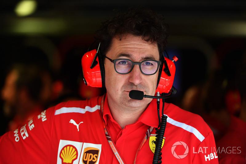 F1 | Ferrari, Vettel a un bivio: vittoria o separazione nel 2020?