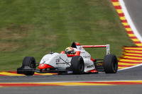 Formula Renault Photos - Lando Norris, Josef Kaufmann Racing
