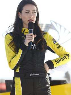 miss sprint cup madison sportsbook312