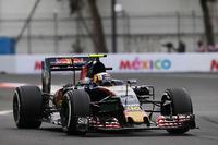 Formula 1 Photos - Carlos Sainz Jr, Scuderia Toro Rosso STR11