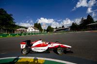 GP3 Фото - Шарль Леклер, ART Grand Prix
