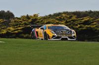 Australian GT Photos - #777 The Bend Motor Sport Park Lamborghini Gallardo R-EX: Yasser Shahin