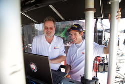 Matt Brabham, PIRTEK Team Murray Chevrolet