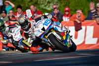 Other bike Photos - Dan Kneen, SBK, Honda CBR1000RR