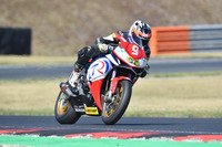FIM Endurance Photos - #9, Jackson Racing, Honda - Steve Mercer, Nigel Walraven, David Drieghe