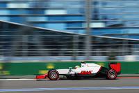 Russian GP