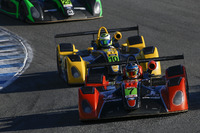 IMSA Others Photos - Austin Versteeg