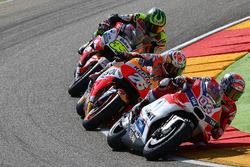 MotoGP 2016 Motogp-aragon-gp-2016-andrea-dovizioso-ducati-team