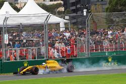 Temporada 2016 F1-australian-gp-2016-kevin-magnussen-renault-sport-f1-team-rs16