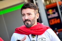 MotoGP 2016 Motogp-valencia-gp-2016-max-biaggi