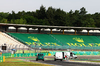 German GP